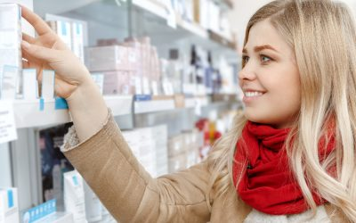 International Environmental Labelling Vol.4 Cosmetics